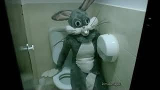 Funny Bugs Bunny Memes Bluecrescent