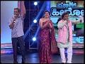 YouTube Turbo Archan Udupa, Sadhu Kokila,HR Ranganath Sings Taravalla Tagi Song
