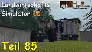 Let'S Play Omsi 2 Teil 256 - Wanderbus Schlagkirchen Bf