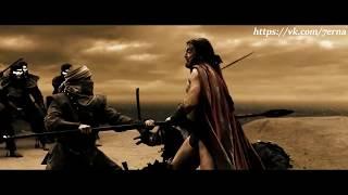 Путь воина | Дорога чести