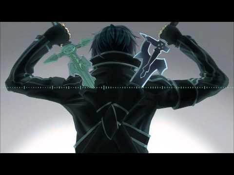 Tiësto & Swanky Tunes feat  Ben McInerney   Make Some Noise Dyro Remix)