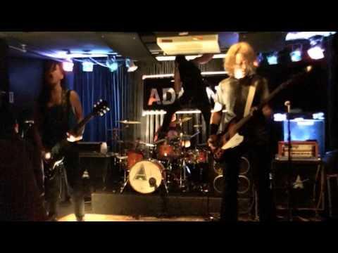 005 - The Adarna Videos - Ep 4 - West Coast Tour