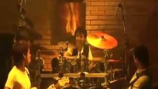Alex Gonzalez - Entre dos Tierras.mp4
