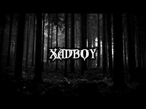 xxxtentacion - orlando (slowed down)