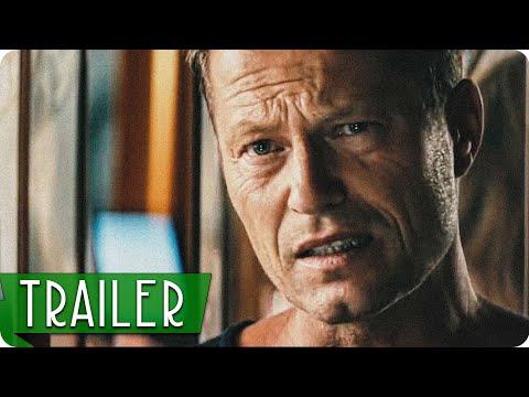 die-hochzeit-trailer-german-deutsch-(2020)
