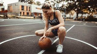 Уроки от Sky-Starа (Топ 5 Лучших баскетбольных мячей для дриблинга)---(35 серия)