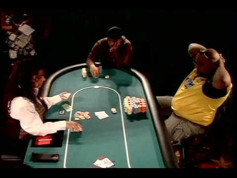 Winstar casino poker tournament results