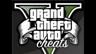 How to apply cheat in GTA 5 in your Android Mobile phone in #Hindi# language