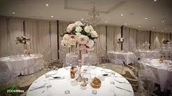 Our Wedding Venue  Highlights | Sydney