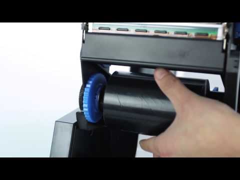 Barcode printer: Simple tools you can use to print every barcode label