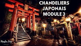 [FORMATION TRADING FOREX] LES CHANDELIERS JAPONAIS (BOUGIE / CHANDELLE JAPONAISE) MODULE 3