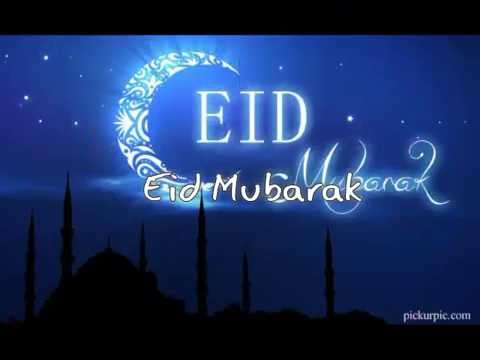 Download eid mubarak whatsapp video best wishes video clips youtube download eid mubarak whatsapp video best wishes video clips m4hsunfo