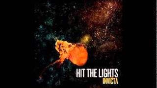 Hit The Lights- Invincible