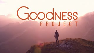 Goodness Project