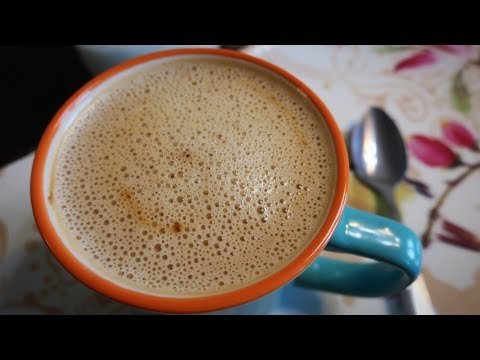 french-vanilla-at-home-only-4-ingredients-french-vanilla-coffee-recipe-by-(cook-with-madeeha)