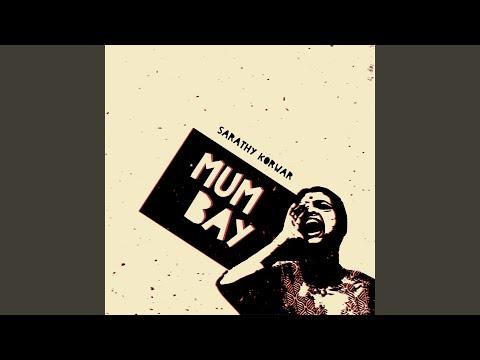 Mumbay (feat. MC Mawali)