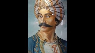 Kızılbaş Türkmen Deyişleri - Hü Hü Deyip Olduk Asker (Şah İsmail Hatayi)