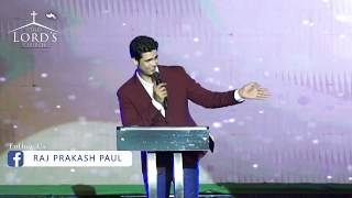 Video THE LORD'S CHURCH | SUNDAY WORSHIP |  Live Streaming download MP3, 3GP, MP4, WEBM, AVI, FLV Agustus 2018
