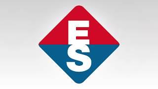 Eurosafe Solutions - training besloten ruimtes - R3B