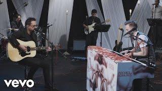 Noel Schajris - Medley Juan Fernando Velasco (Sony Sessions)