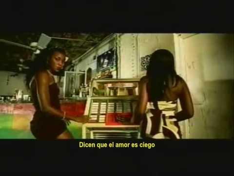 Still searching subtitulado en castellano