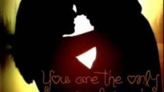 Video Mario Lopez- always and forever  ( Savanna Brothers radio edit 2010) download MP3, 3GP, MP4, WEBM, AVI, FLV Juli 2018
