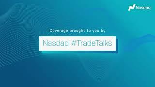 .@Nasdaq #TradeTalks: Short Bursts of Volatility #GlobalEQD19 @swanglobal @JillMalandrino