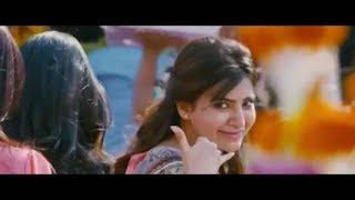 Tera dur dur Jana | Kamal Khan | love song