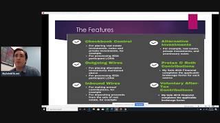 Solo 401k LiveChat Fidelity Solo 401k  - Open Solo 401k Brokerage Account At Fidelity