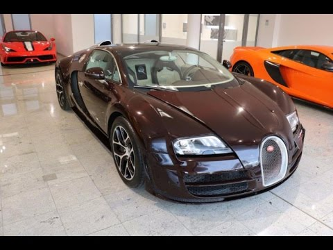 bugatti veyron auto import aide pour acheter sa voiture en allemagne youtube. Black Bedroom Furniture Sets. Home Design Ideas