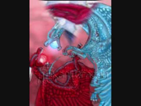 eragon saphira mating - photo #39