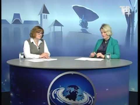 О перспективе строительства новой школы в Краснознаменске