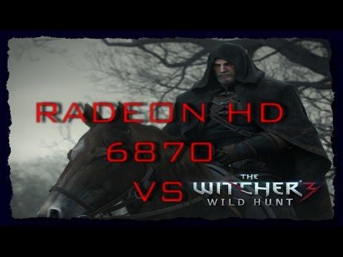 видеокарта radeon hd 4890