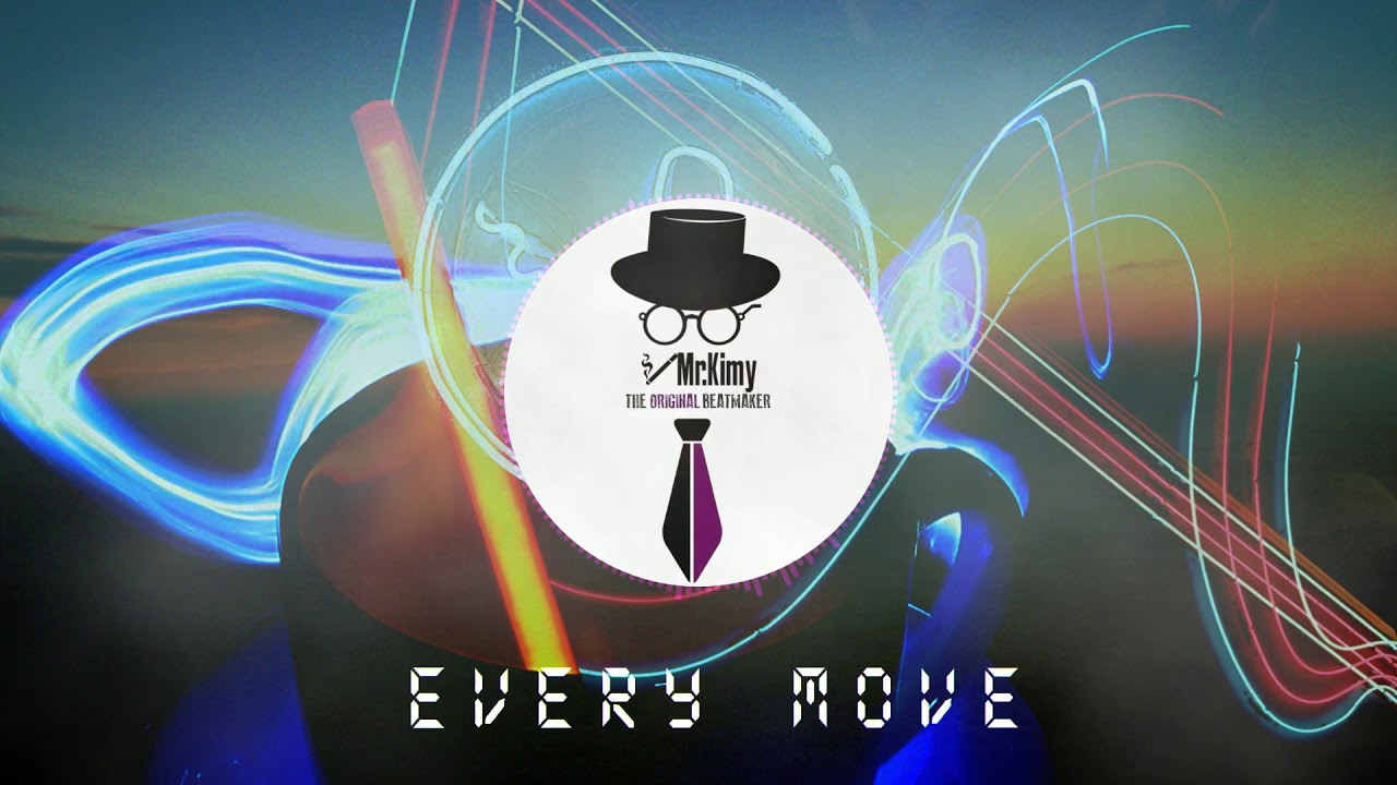 Every Move (Remastered)
