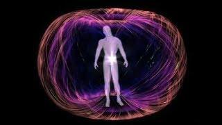 Дистанционное пси воздействие на людей Эфир биометрия чипы