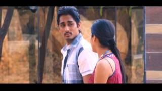 NH4 - Bangalore to Chennai - Official Theatrical Trailer