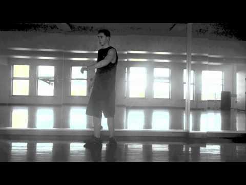 Datsik & Excision  Calypso Freestyle
