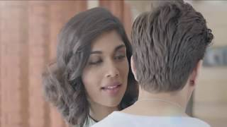 Most Creative and Funny Indian TV Ads Collection HD