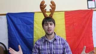 Mesajul de felicitare cu Anul Nou nu a Președintelui Republicii Moldova, Nicolae Timofti