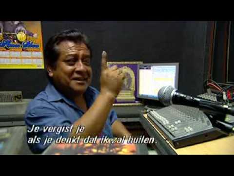 radio andes ( belgium ) - music peru