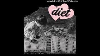Diet #10