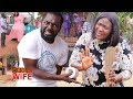 Eliza My Wife 3&4 - Mercy Jonson 2018 Latest Nigerian Nollywood Movie/African Movie/Family Movie Hd