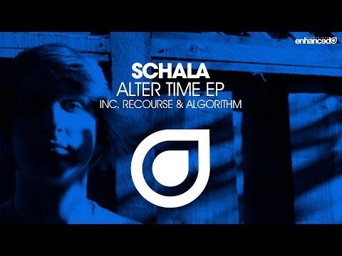 SCHALA - Recourse [OUT NOW]