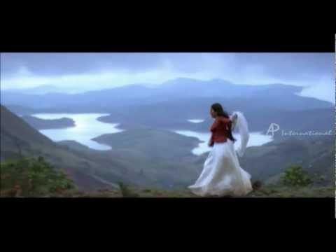 Aasai Tamil Movie Songs  Pulveli Pulveli  Song  Ajith  Suvalakshmi  KS Chitra