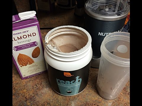 low-carb-options-for-type-2-diabetics:-zahler-whey-protein-meal-replacement-powder