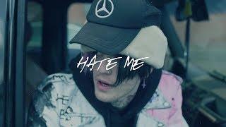 SOLD   HATE ME PT.2   HXRXKILLER