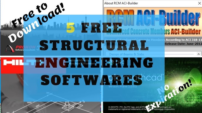 The Structural World Youtube