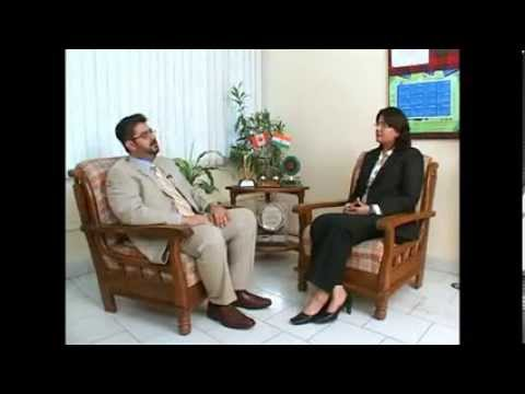 WWICS | CANADA IMMIGRATION CONSULTANT |  IMMIGRATION COMPANY INDIA