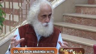 KENT VE SANA 04 kasım thumbnail