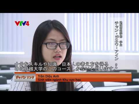 Japan Link - 15/01/2017